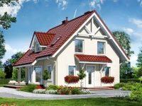 Проект дома-151