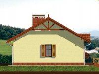 Проект дома-624