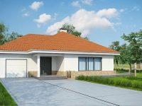 Проект дома-512